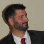 Eric Florin