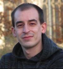 Vincent Berionni